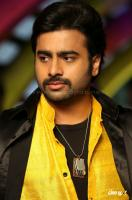 Nara Rohith Stills in Okkadine Movie (2)