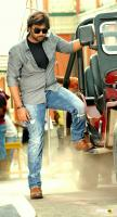 Nara Rohith Stills in Okkadine Movie (3)
