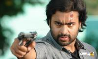 Nara Rohith Stills in Okkadine Movie (4)