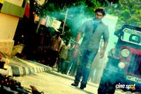 Nara Rohith Stills in Okkadine Movie (6)