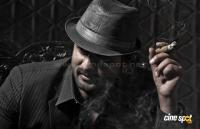 Tony Kannada Movie Stills (23)