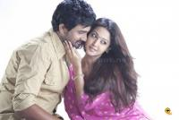Tony Kannada Movie Stills (3)