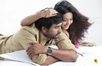 Tony Kannada Movie Stills (4)