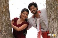 Ninaithathu Yaaro Tamil Movie Photos