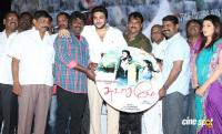 Swasame Movie Audio Release Photos