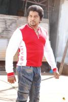 Bas Tamil Actor Photos