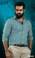Ram Telugu Actor Photos, stills