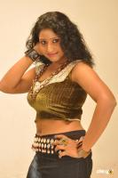 Vidyashri Rajpriya Actress Photos
