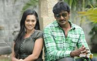 Vidiyum Varai Pesu Tamil Movie Photos
