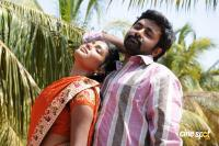 Karisalpattiyum Gandhinagarum Movie Photos