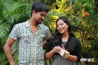 Iru Killladi Tamil Movie Photos