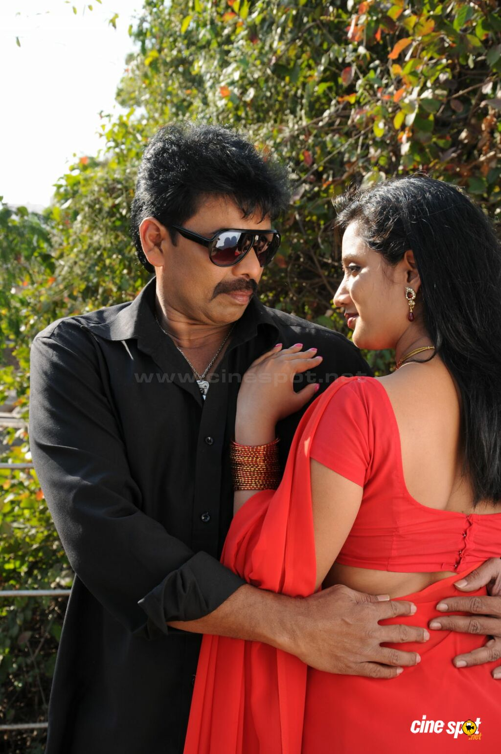 Hitech killer latest stills 12