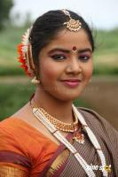 Balameena Actress Photos