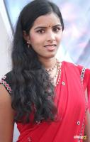 Bhanusri Tamil Actress Photos