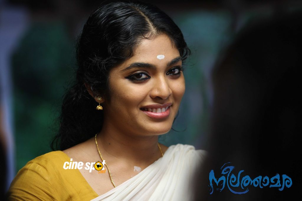 rima kallingal feetrima kallingal dance, rima kallingal hot, rima kallingal facebook, rima kallingal navel, rima kallingal parents, rima kallingal caste, rima kallingal photos, rima kallingal height, rima kallingal wiki, rima kallingal wedding, rima kallingal marriage, rima kallingal hot photos, rima kallingal wedding photos, rima kallingal feet, rima kallingal dance school, rima kallingal marriage photos, rima kallingal hot scene, rima kallingal instagram, rima kallingal religion