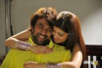 Whistle Kannada Movie Photos