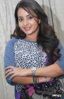 Bhama in Burfi Press Meet (1)