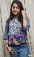 Bhama in Burfi Press Meet (4)