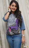 Bhama in Burfi Press Meet (5)