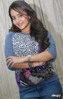 Bhama in Burfi Press Meet (7)