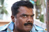 Umesh Reddy Kannada Movie Photos