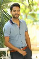 Yalamanchili Revanth Actor Photos