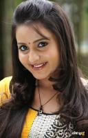 Bhama New Stills in Ambara (1)