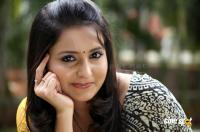 Bhama New Stills in Ambara (2)