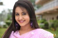 Bhama New Stills in Ambara (3)