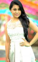Bhumika Chabria Actress Photos