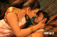 Cycle Company Tamil Movie Photos