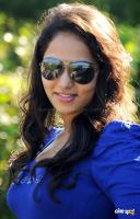 Sneghal Actress Photos