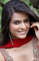 Madhurima Kannada Actress Photos