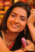 Vidya Actress Photos