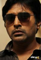 Rahman Actor Photos