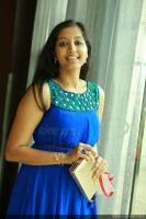 Gopika Actress Photos