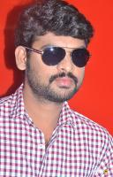 Vimal at Rendavathu Padam Audio Launch (1)