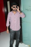 Vimal at Rendavathu Padam Audio Launch (2)