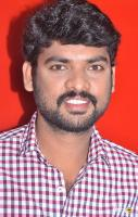 Vimal at Rendavathu Padam Audio Launch (3)