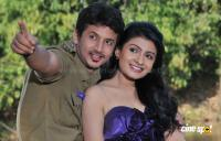 Janma Nakshatra Kannada Movie Photos
