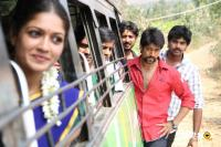 Raja Huli Movie New Photos (1)