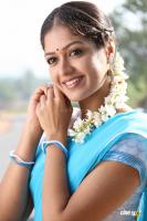 Raja Huli Movie New Photos (5)