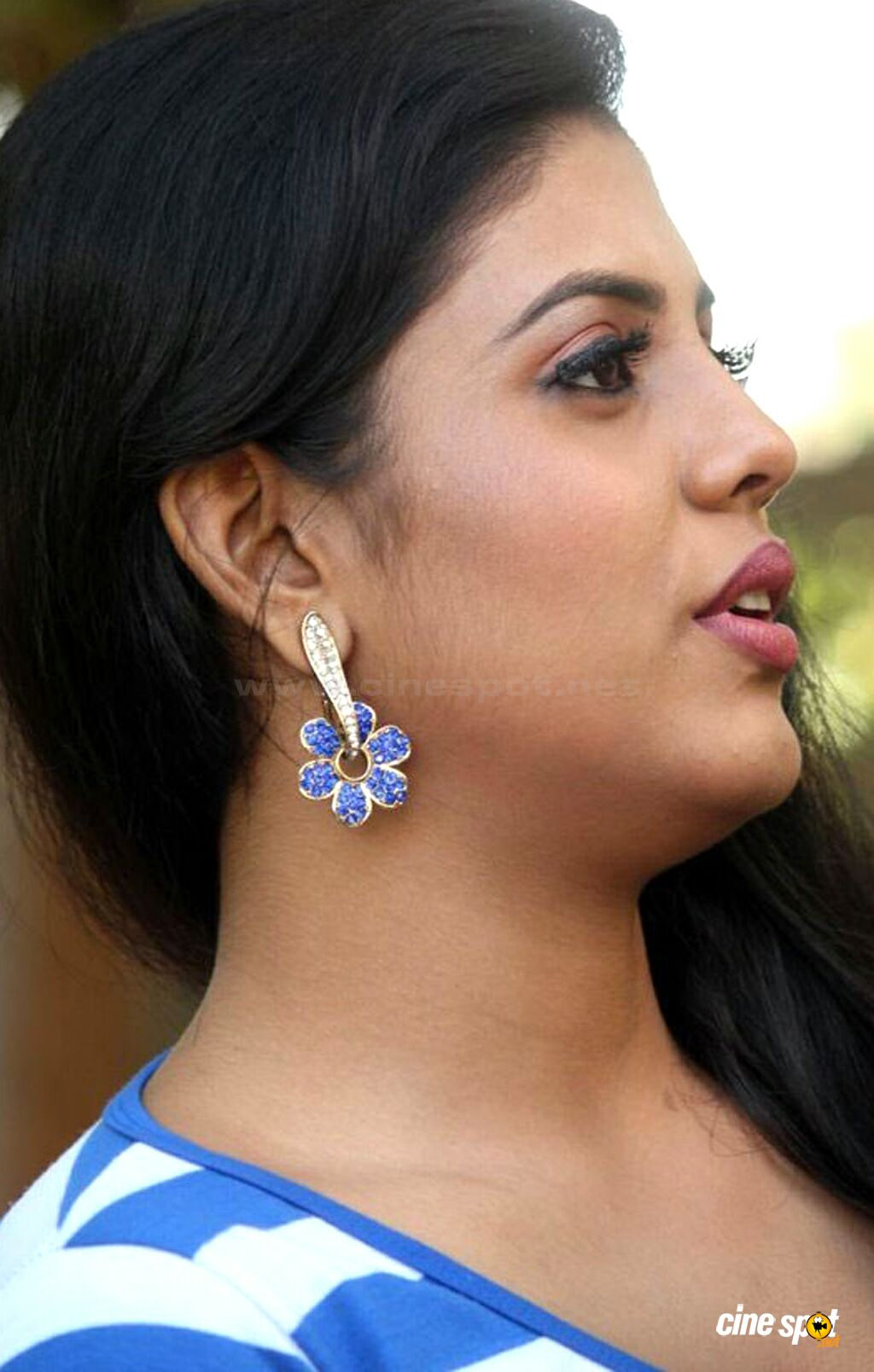 iniya facebookiniya wiki, iniya iru malargal facebook, iniya iru maralgal, indian actress photos, iniya iru malargal 183, iniya iru malargal 189, iniya iru malargal 184, iniya iru malargal, iniya iru malargal tubetamil, iniya iru malargal tamil, iniya pongal nalvazhthukkal tamil, iniya tamil osai, iniya navel, iniya hot photos, iniya pirantha naal vaazhthukkal, iniya facebook, iniya photos, iniya puthandu nalvazhthukkal, indian actress, iniya pon nilave song lyrics