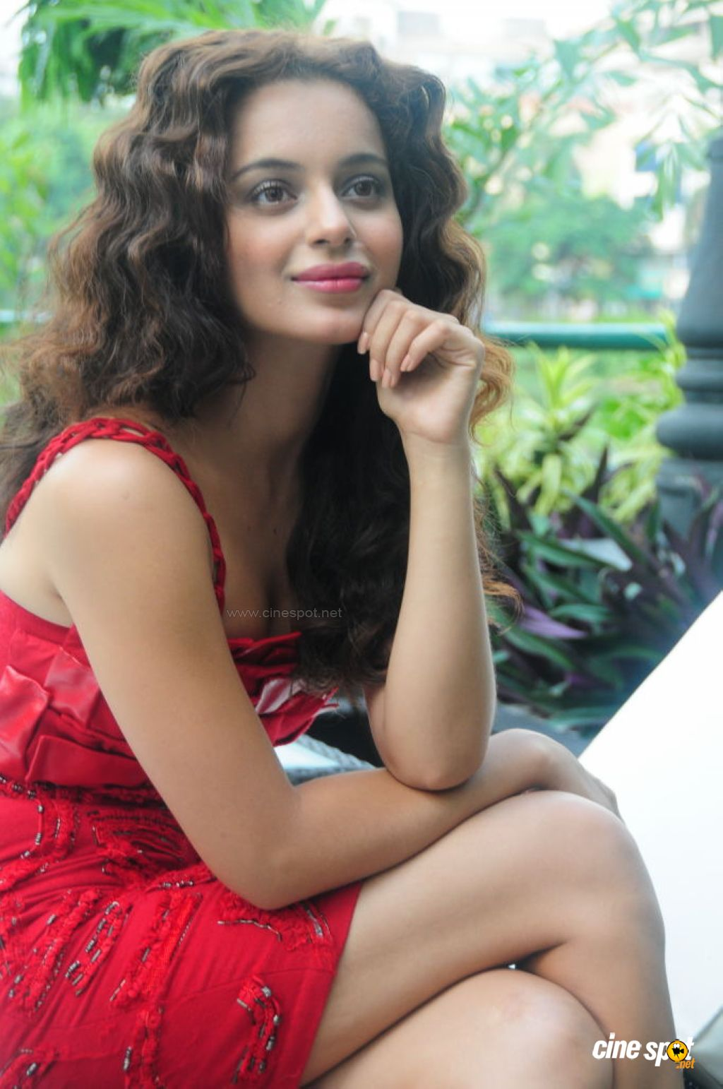 kangana ranaut telugu actress photos 14 actress kangana ranaut