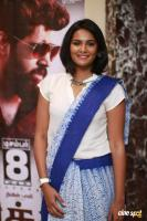 Lakshmi Priyaa Chandramouli Actress Photos