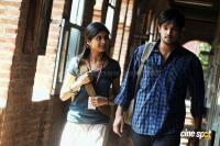 Vallinam Tamil Movie Photos