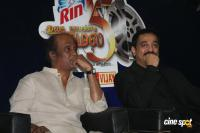Dr.Kamal Hassan 50 years Function New Photos Stills