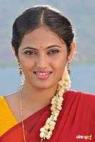 Supoorna Actress Photos