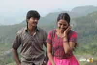 Porckudi 10 m vahuppu-Tamil Movie Photos Stills