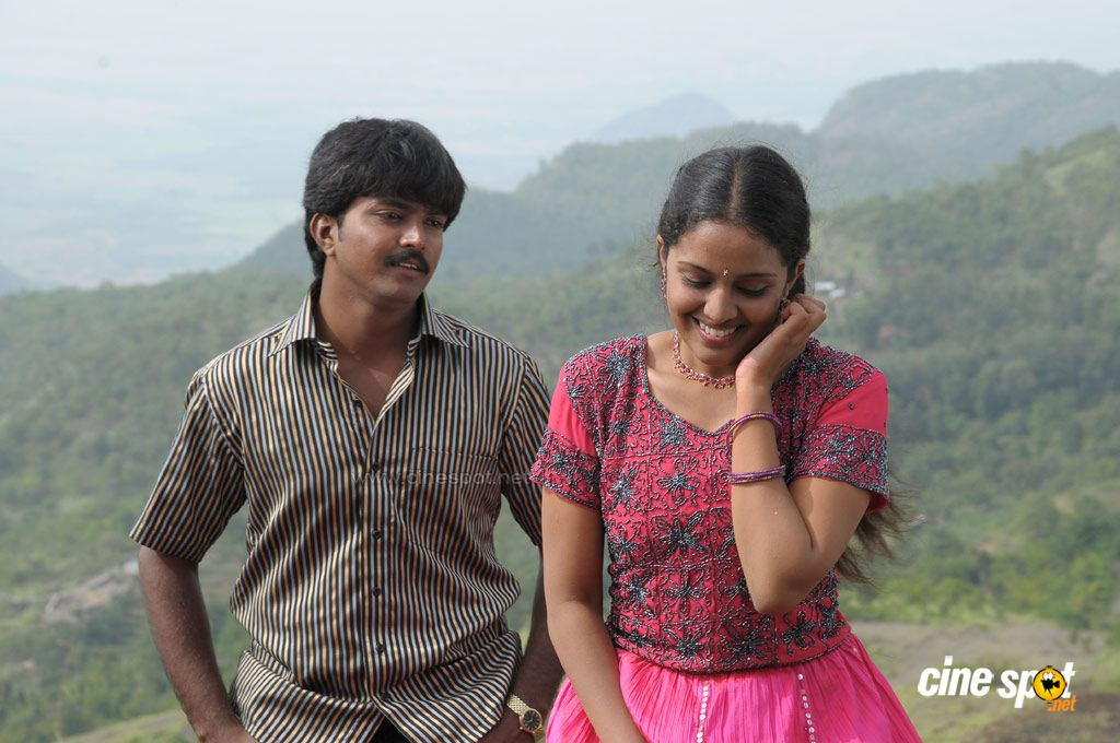 Porckudi 10 m vahuppu-Tamil Movie Photos (3)